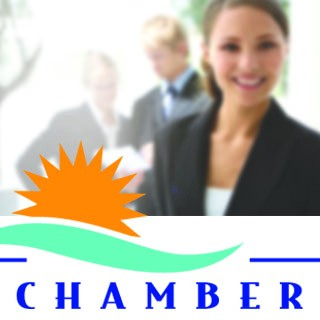 Miramar Pembroke Pines Regional Chamber of Commerce