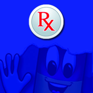 Pill Box Pharmacies