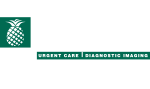 Baptist Health Medical Plaza
