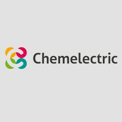 Chemelectric