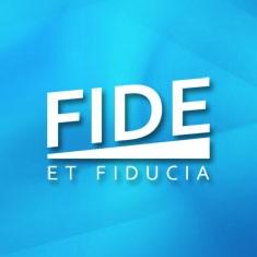 Fide et Fiducia