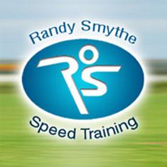 Randy Smythe