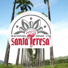 Hacienda Santa Teresa